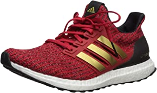 x Game of Thrones Women's Ultraboost Running Shoes