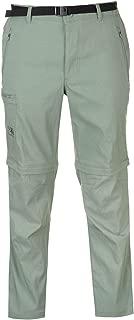 カリマー メンズ アウトドア パンツ 2way ハーフパンツ ハイキング Karrimor Mens Panther Convertible Trousers Mens