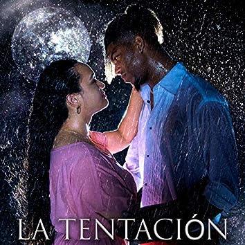 La Tentación (feat. Emi Blondell)