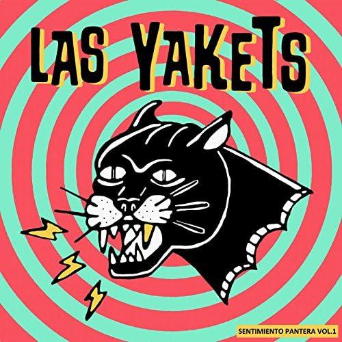 Las Yakets
