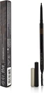 Smashbox Brow Tech Matte Pencil - Brunette
