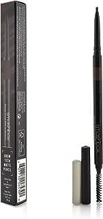 Smashbox Brow Tech Matte Pencil - Brunette