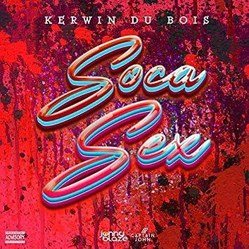 Soca Sex