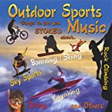 Outdoor Sports Music [Import USA]