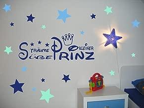 Suchergebnis auf Amazon.de für: wandtattoo kinderzimmer ...