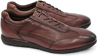メンズビジネスシューズ テクシーリュクス TU7776 【アシックス商事】 軽量 本革 紳士靴