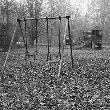 Playground Nostalgia