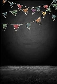 Best light chalkboard background Reviews