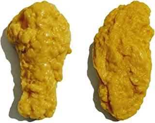 Best chicken nugget soap Reviews
