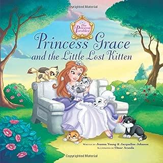 princess little cloud
