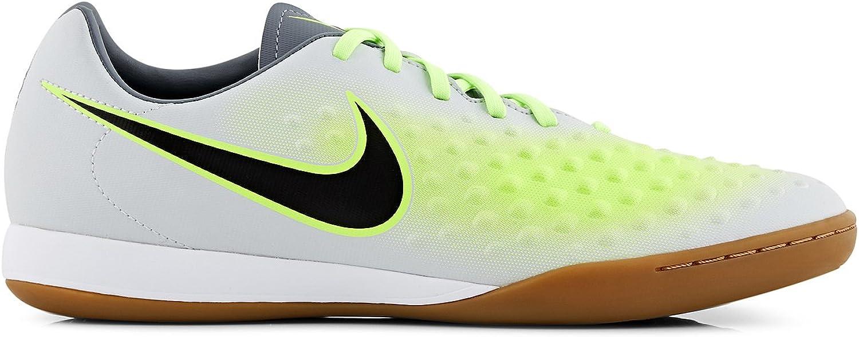 Nike Magista Onda II Men's Indoor Court Soccer shoes