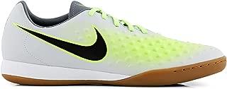 Magista Onda II Men's Indoor/Court Soccer Shoe