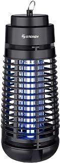 Steren INSECTRONIC Exterminador Electrónico de Insectos Voladores