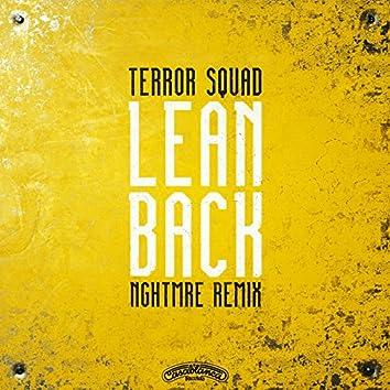 Lean Back (NGHTMRE Remix)