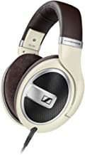 sennheiser hd 579 for gaming