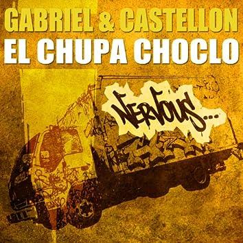 El Chupa Choclo