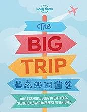 Best the big trip book Reviews