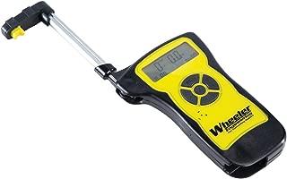 Wheeler 710904 Professional Digital Trigger Gauge
