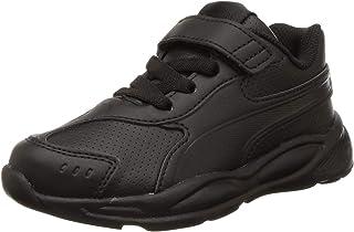 PUMA 90S RUNNER SL AC PS Kids' Sneaker