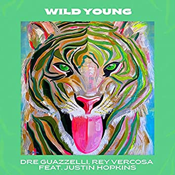 Wild Young