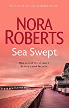 Sea Swept: Number 1 in series