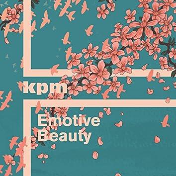Emotive Beauty