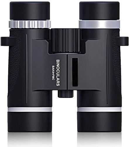 LXY Vision Nocturne Basse Lumière Jumelles Mode HD Durable Télescope