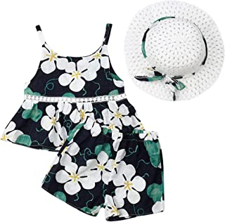 Best fruit print outfit Reviews