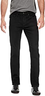 Best guess jeans mens skinny Reviews