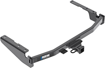 Reese Towpower 84156 Class III Custom-Fit Hitch with 2