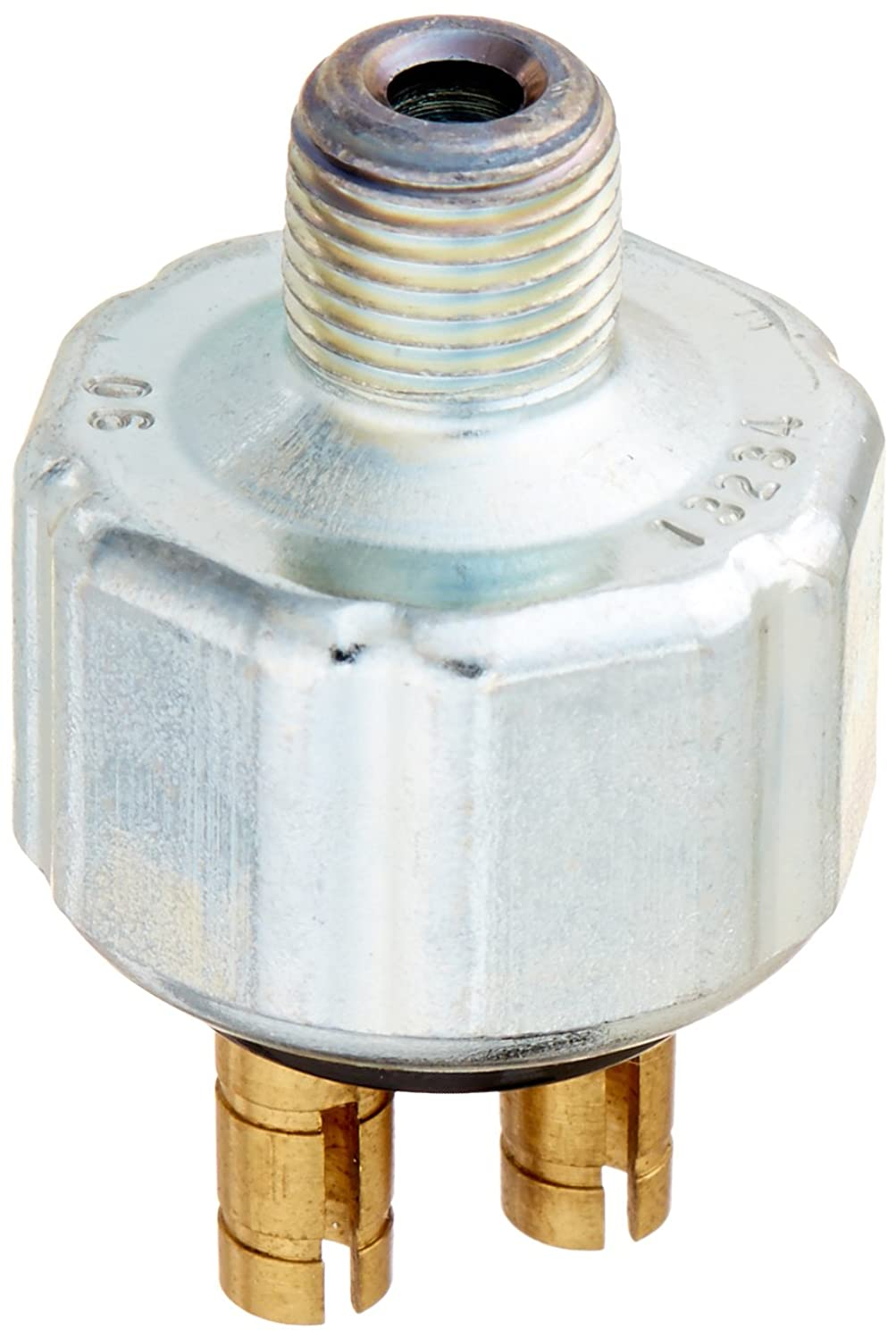 Standard Motor Products SLS25 Stoplight Switch