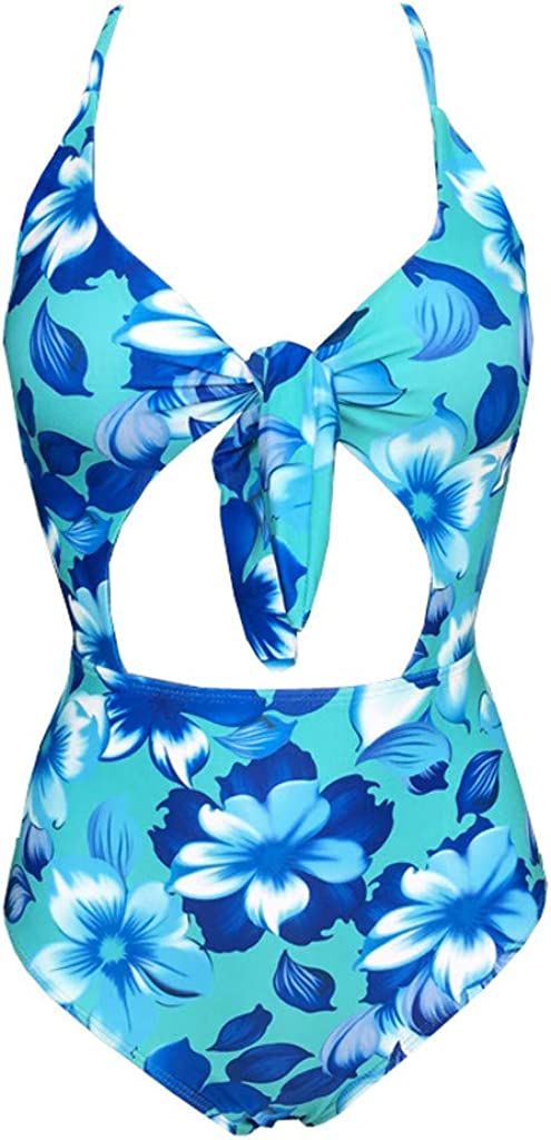 Swimming Tankini Padded Swimsuit Monokini Push Up Bikini Sets Swimwear FORUU Beach Wear For Womens