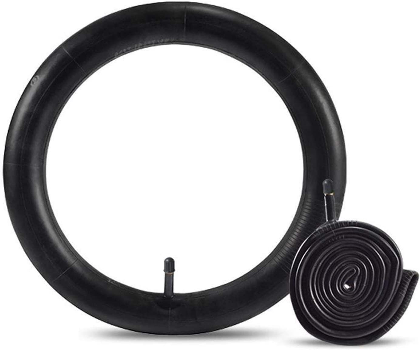 MNZDDDP 2 Durable Bicycle Tire Road service 18 16 24 22 Vehicle 20 Max 41% OFF