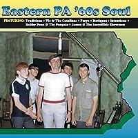 Eastern Pa '60s Soul