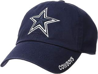 Amazon com: NFL - Caps & Hats / Clothing Accessories: Sports