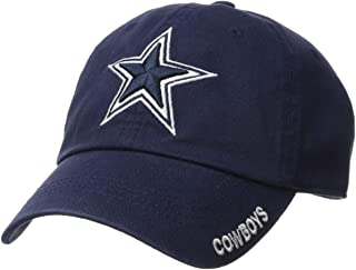 Best dallas cowboys hats and shirts Reviews