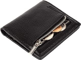 Best mini id wallet Reviews