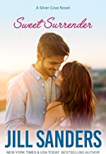 Sweet Surrender (Silver Cove Book 6)