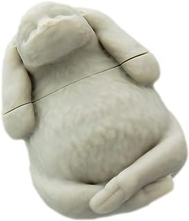 Paladone Sloth Silicone Tea Infuser