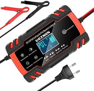 Ladegeräte Für Autobatterien Amazon De