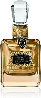 Majestic Woods by Juicy Couture for Women - Eau de Parfum, 100 ml