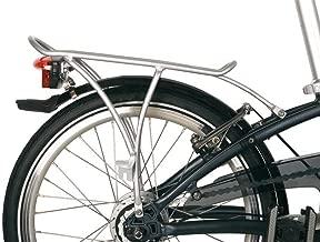 dahon 20 rear wheel