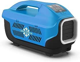 Best zero breeze air conditioner Reviews