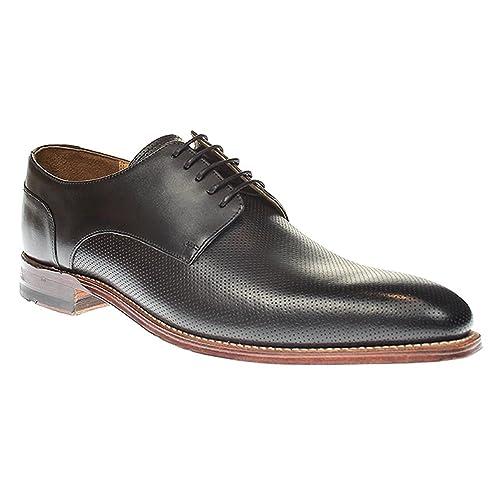 Herren Schuhe Alternative: