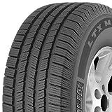Michelin 21974 Defender LTX M/S All-Season Radial Tire - 275/70R16 114H