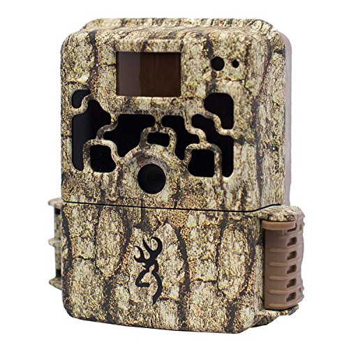 Browning Dark Ops HD Camera, Camouflage