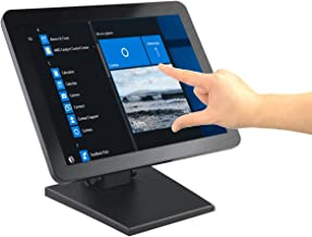 pos computer touch screen