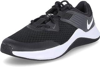 Nike W MC Trainer womens Sneakers