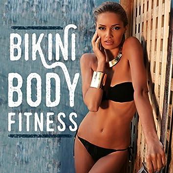 Bikini Body Fitness