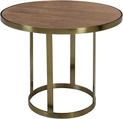Allan Copley Designs Caroline Counter Height Dining Table